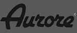 Aurore Logo