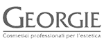Georgie Logo