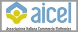 Logo Aicel