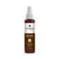 Olio 100% naturale di argan Messinian Spa