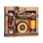 Gift Set 6 melograno e miele Messinian Spa