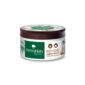 Yogurt Corpo olio di canapa e cocco 250 ml. Messinian Spa