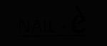 Nail-è Professional Logo