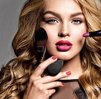 Trucco e make-up