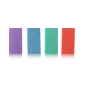 Pietra pomice colori assortiti h805 Labor pro