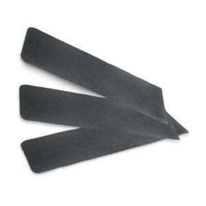 Ricambi per maxi raspa in acciaio inox 10 pz. Lombard Cutlery 2