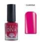 Smalto Feel Diva 07 Clarissa