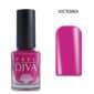 Smalto Feel Diva 32 Victoria 192.32