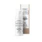 Crema viso super idratante all'acido jaluronico, fico d'India e mandorle 50 ml. C 8012 Georgie
