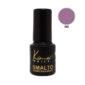 Smalto semipermanente n. 140 Kimei Nails KM0140