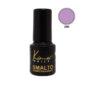 Smalto semipermanente n. 340 Kimei Nails KM0340