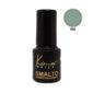 Smalto semipermanente n. 550 Kimei Nails KM0550