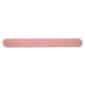 Lima retta rosa grana 280/320 Aurore 35088 Morocutti