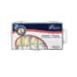 Unghie tips confezione da 44 pz. Melcap