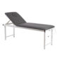 Lettino massaggio fisioterapia fisso FIX-MT2 Kinne Coinfycare DDUUEETT