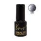 Smalto semipermanente n. 2290 Kimei Nails KM2290