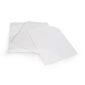 Asciugamano in carta a secco 40x50 50 pezzi 1100.071 Xanitalia monouso