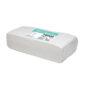 Asciugamano in carta 40x80 cm. 50 pezzi C79400 Celtex monouso