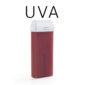 Cera depilatoria uva rullo 100 ml. 25.829 Velvet CPM depilazione monouso