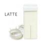 Cera depilatoria latte rullo 100 ml. CER2095 Ro.ial. depilazione monouso