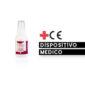 Spray antimicotico unghie 60 ml. Hayrdressers B072 Labor Pro