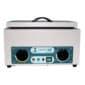 Sterilizzatore a secco Hot Dry 1,5 litri 1118105000 Medical Trading