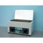 Sterilizzatore a secco Hot Dry 1,5 litri 1118105000 Medical Trading Foto 2