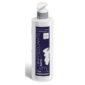 Emulsione dopocera rinfrescante tea tree oil 500 ml. con dosatore E510 Holiday