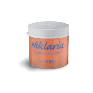 Crema manicure ammorbidente cuticole Niklaria Cosmethic 38425 Morocutti