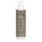 Bagnoschiuma (gel doccia) Spicy Vanilla 300 ml. Messinian Spa 5202409208055