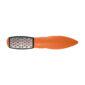 Raspa inox Smart Cutter con microlame a tre strati e serbatoio estraibile Credo 36097 Morocutti