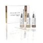 Kit 3 polveri colori semipermanenti sopracciglia BLONDE Pro Brow NAILS E BEAUTY SRL PB00121